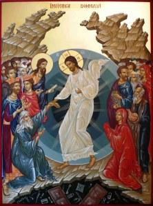 Invierea_Domnului_nostru_Iisus_Hristos